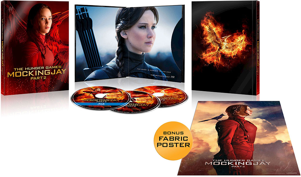 The-Hunger-Games-Mockingjay---Part-2-Target-Blu-ray-Open