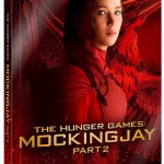 The-Hunger-Games-Mockingjay—Part-2-Target-Blu-ray-Slipcover