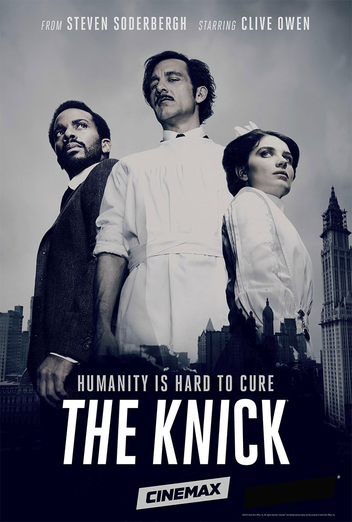 The-Knick-Digital-HD-arwork-poster-720px