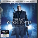 The-Last-Witch-Hunter-4k-Ultra-HD-Blu-ray-Lionsgate-720px