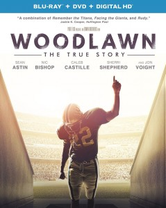 Woodlawn-Blu-ray-slipcover-720px