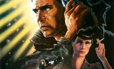 Sony & Warner Bros. to share 'Blade Runner' sequel distribution