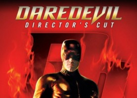'Daredevil Director's Cut' Digital HD only $3.99 today
