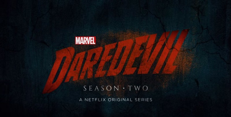 'Marvel's Daredevil' Season 2 Trailer Released by Netflix