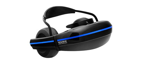 iWear-wireless_Vuzix