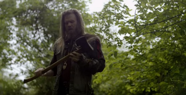 outsiders-trailer-still1