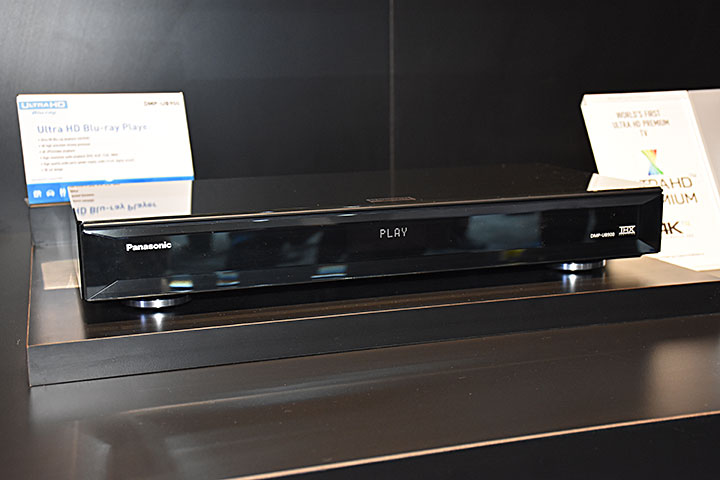 panasonic-ultra-hd-blu-ray-player