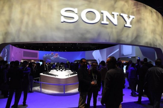 sony-booth-ces-2016-full-view.jpg