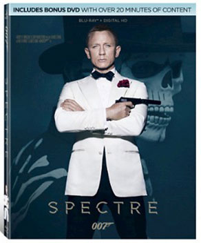 spectre-blu-ray-target-edition