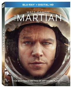 the-martian-blu-ray-720px