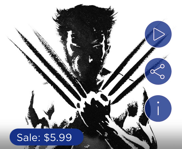 the-wolverine-extended-cut-itunes-crop