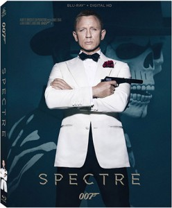 Spectre-Blu-ray-slipcover-385px