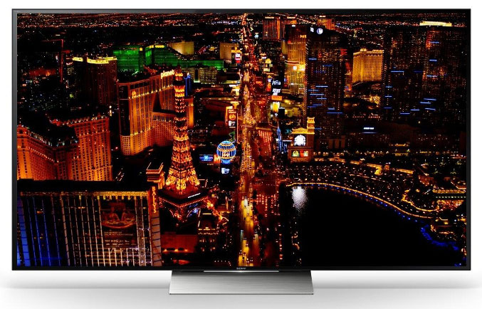XBR-X930D-Series-4K-HDR-TV-lrg