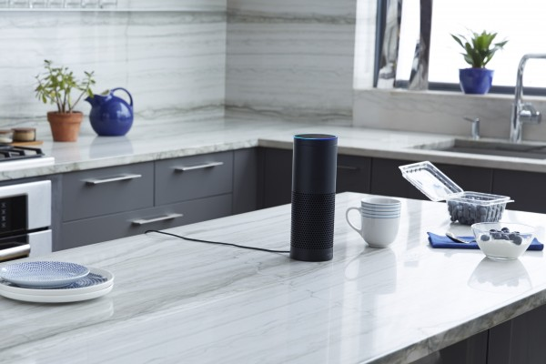 amazon_echo_shot_kitchen