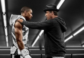 Creed released early to Digital HD, Blu-ray to follow