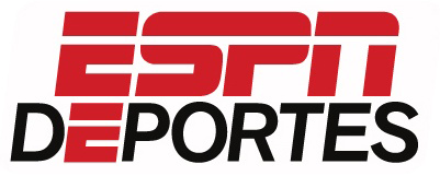 Spanish-Language ESPN Deportes now on DISH in HD