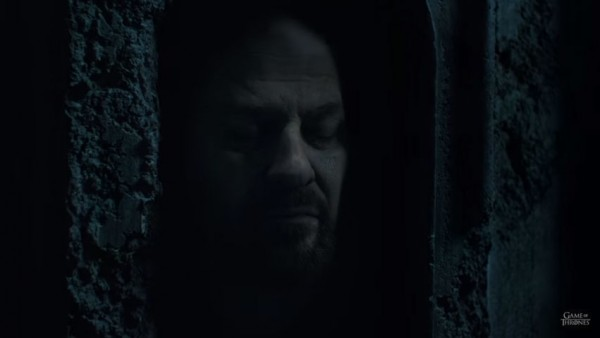 game-of-thrones-s6-teaser-hall-of-faces-eddard-stark
