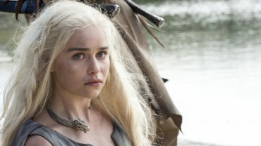 HBO Releases First 'Game of Thrones' Season 6 Photos