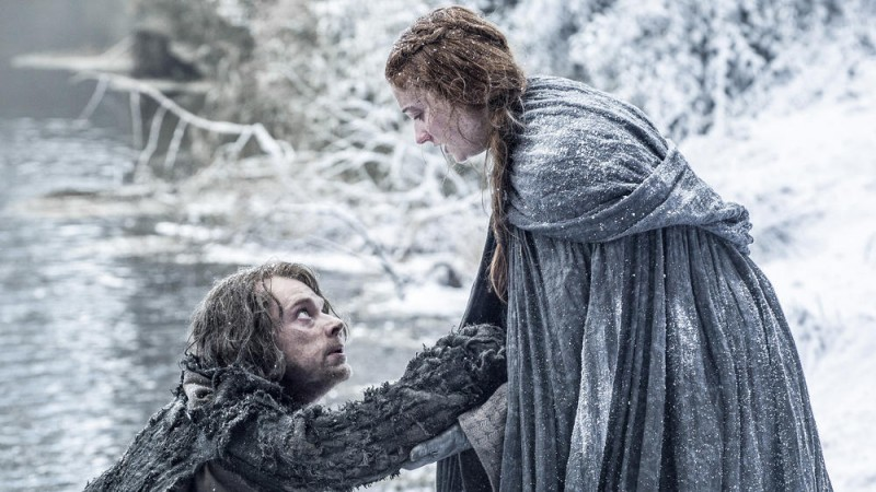 'Game of Thrones' seasons selling for as low as $14.99