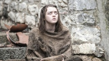 HBO's 'Game of Thrones' now streaming in Japan