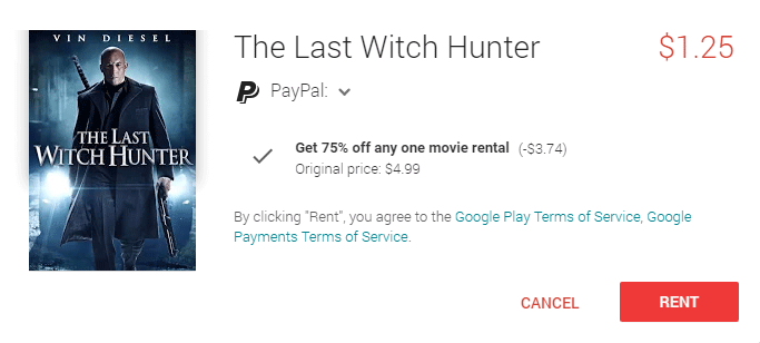 google-play-the-last-witch-hunter-buy