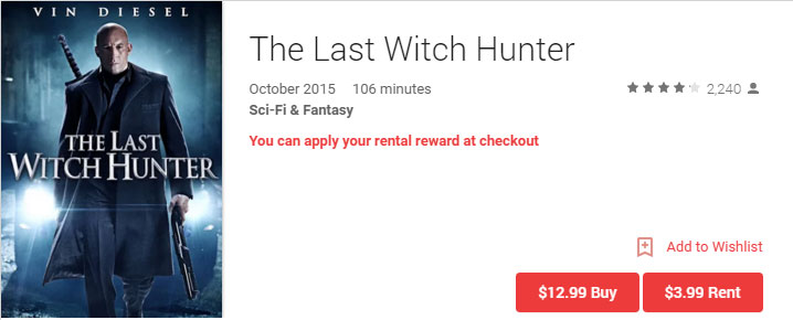 google-play-witch-hunter