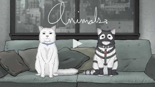 hbo-animated-animals.jpg