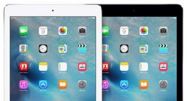 Walmart Offers Big Discount on Apple iPad Air Models