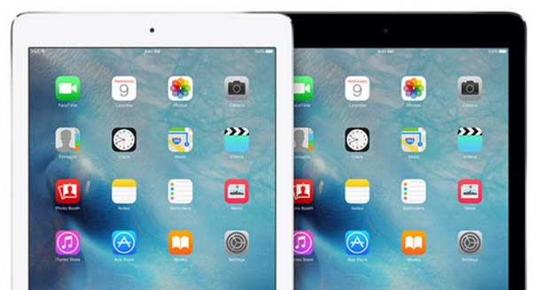Target is offering the iPad Air 2 from $, down from $ As for Best Buy, it is offering $ discount on all models of the tablet. The Target deal can be availed in-store, though Best Buy has made the offer available through its online store as well.