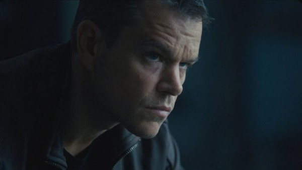 jason-bourne-matt-damon-still1