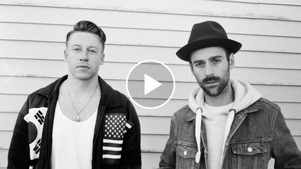 macklemore-and-ryan-lewis-live-concert-promo