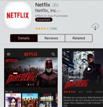 netflix-ios-update-feb-2016.jpg