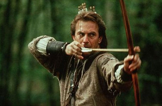 robin-hood-prince-of-thieves-still1
