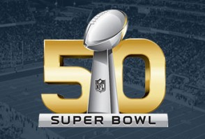 Super Bowl 50 on CBS Most-Watched TV Program in History