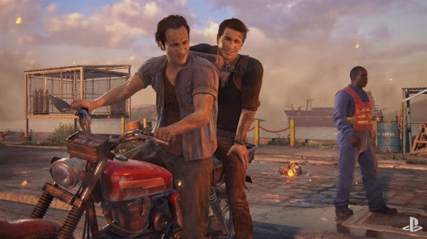 uncharted-4-a-thiefs-end-still1