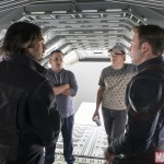 Captain-America-Civil-War-Making-Of-Photo6