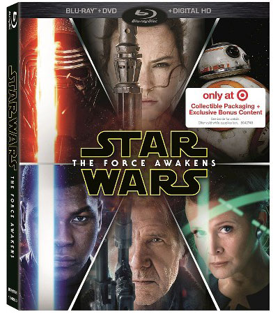 Star-Wars-Episode-VII-The-Force-Awakens-Blu-ray-Target-Exclusive