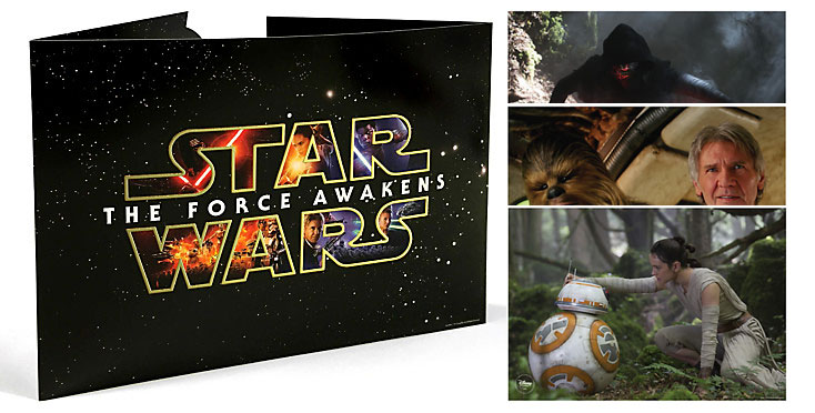 Star-Wars-Episode-VII---The-Force-Awakens-Blu-ray-w-Lithograph-Limited-Offer-comp