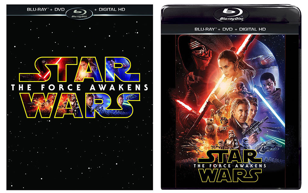 Star-Wars-The-Force-Awakens-Blu-ray-slicover-front