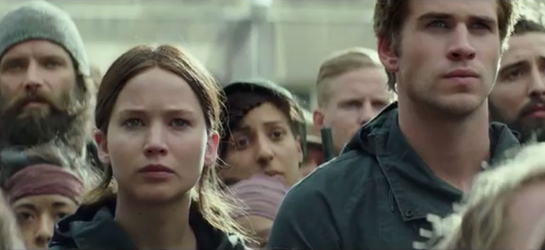 The-Hunger-Games-Mockingjay---Part-2-still1
