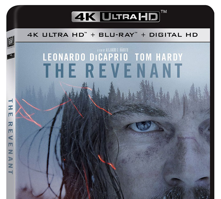 The-Revenant-4k-Ultra-HD-Blu-ray-Digital-HD-feature