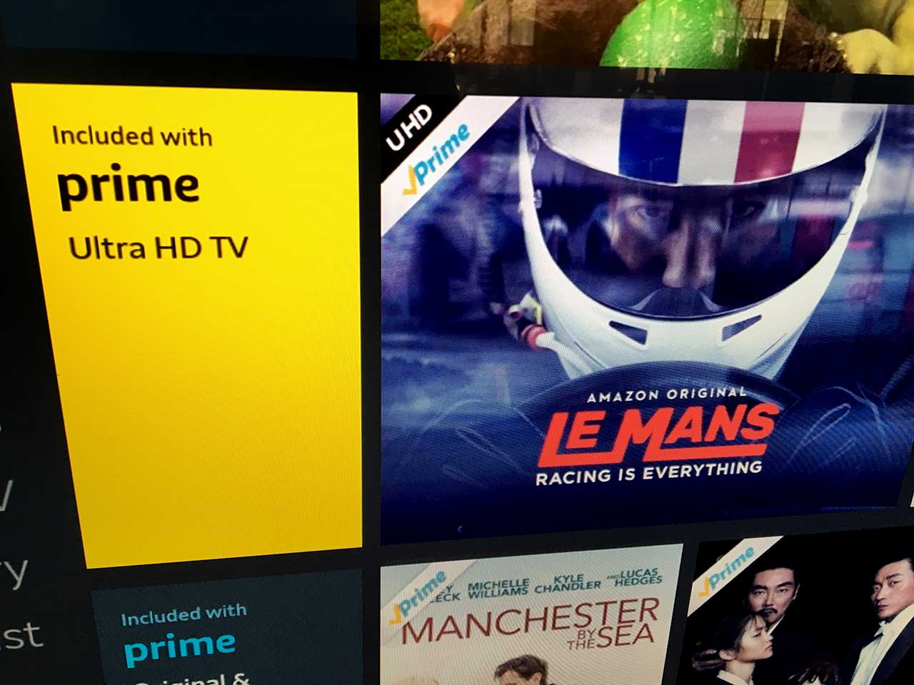 amazon-ultra-hd-le-man