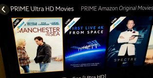amazon-ultra-hd-movies-june-2017