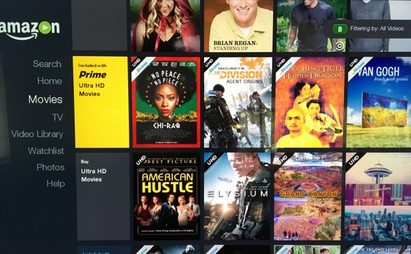 amazon-ultra-hd-selections