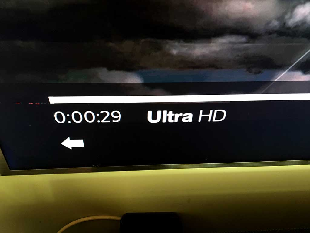 amazon-ultra-hd-spectre-1024px