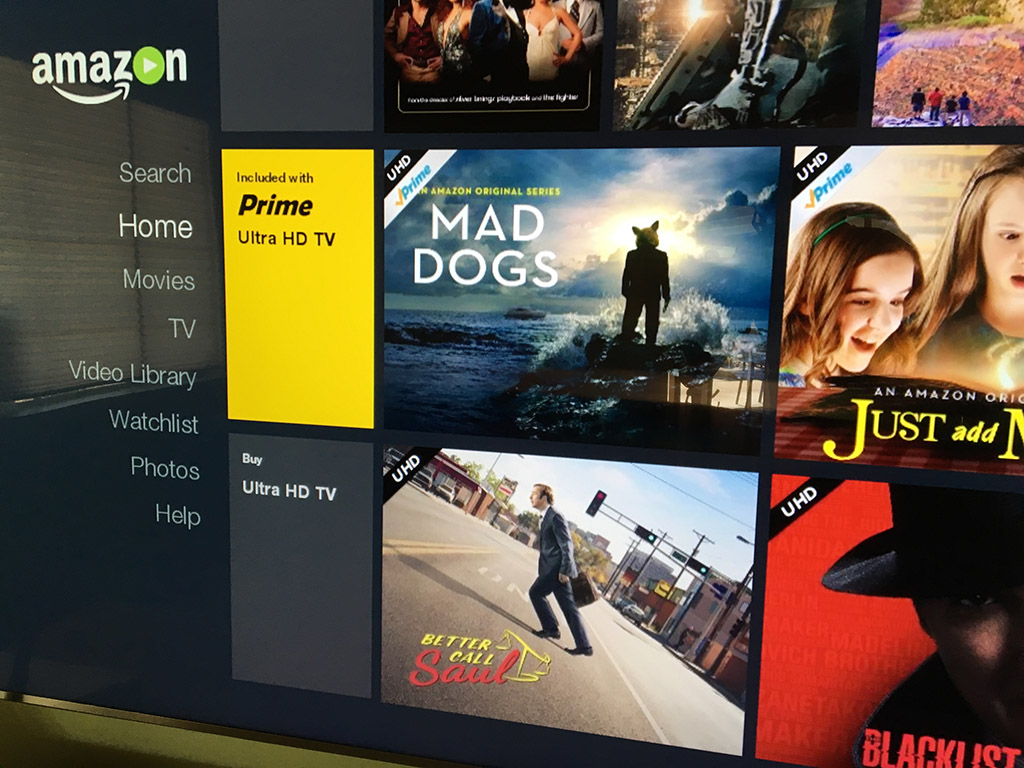 amazon-ultra-hd-tv-selections