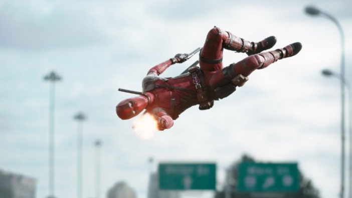 deadpool-still1-20th-century-fox