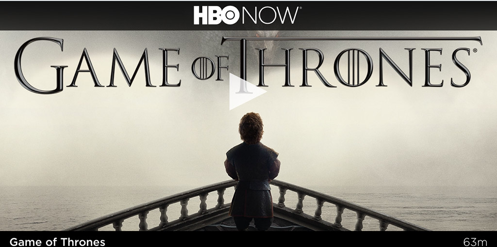 game-of-thrones-episode1-play