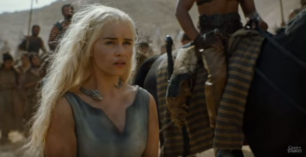 game-of-thrones-season-6-still-daenerys-1