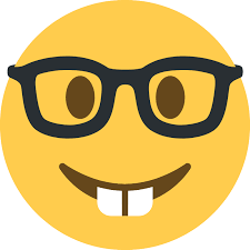 geek-emoticon